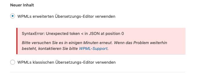 editor_chrome.png