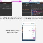 Arrow_ change-WPML.jpg