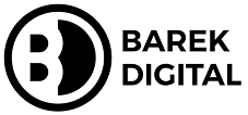 Barek Digital