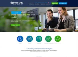 Dyflexis