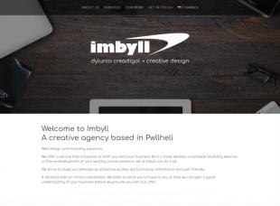 Imbyll Design