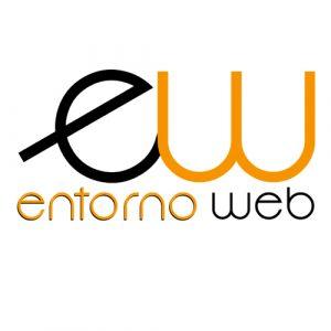 Entorno Web - Desarrollo con Wordpress