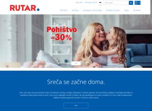 rutar.com