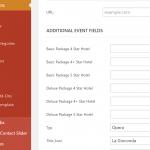 WPML Event Custom Fields EN.PNG