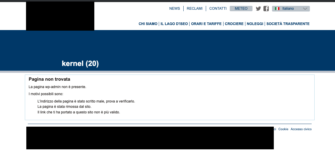Screenshot 2019-09-13 at 11.35.47.png