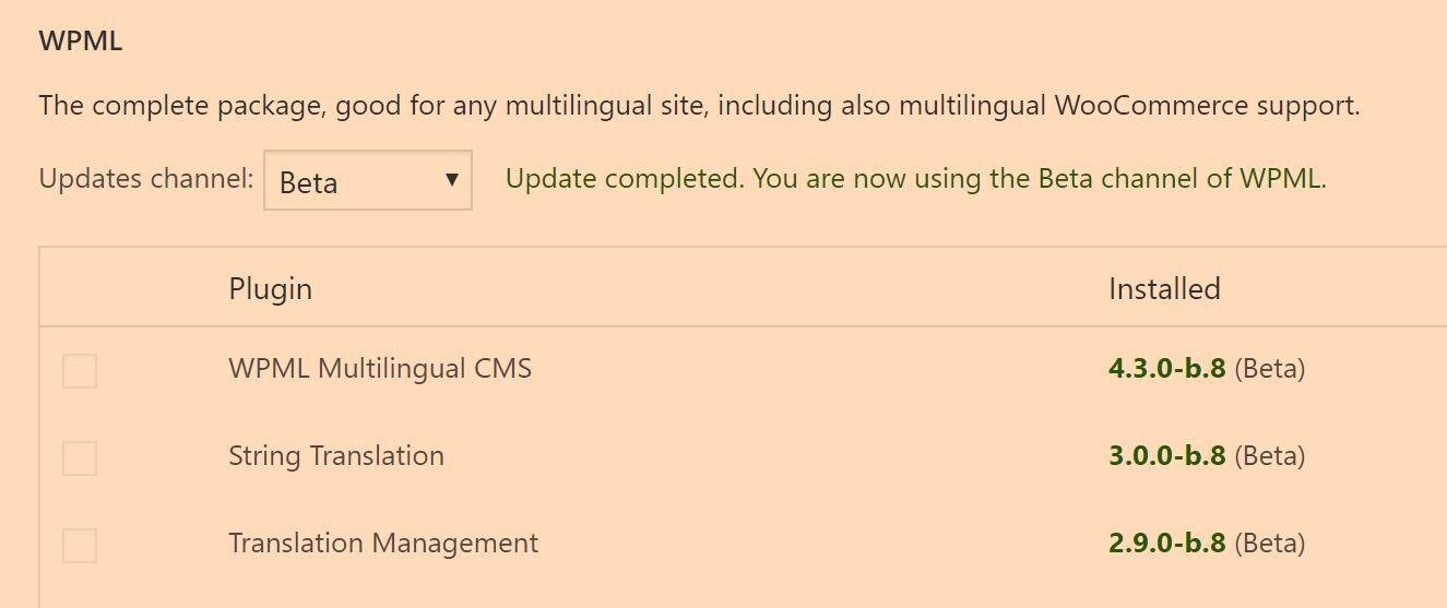 WPML beta.PNG