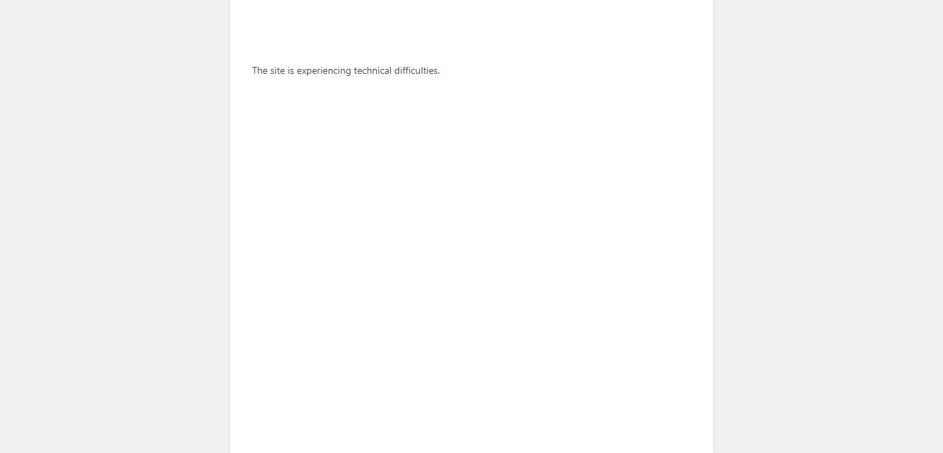 screencapture-hyakah-track-orders-2019-09-15-16_26_16.png