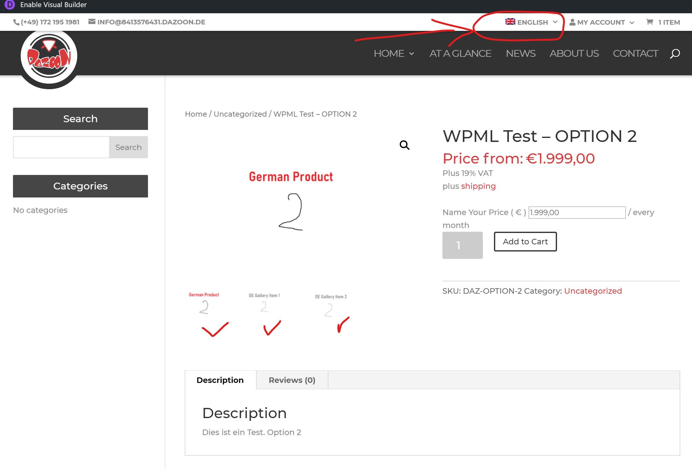 Product-Front-End-OPTION-2-EN.jpg