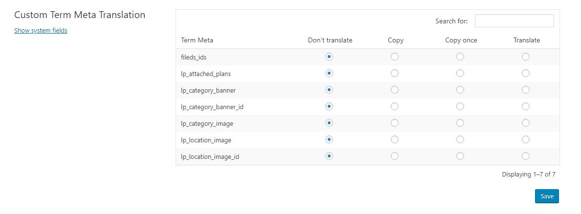 custom-terms-meta.png