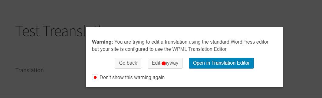 Disable Translation Editor for Item.PNG