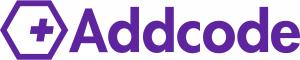Addcode logo