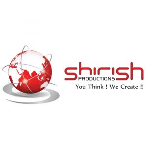 Shirish Productions