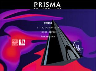 Prisma in Aveiro