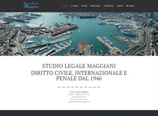 Studio Maggiani