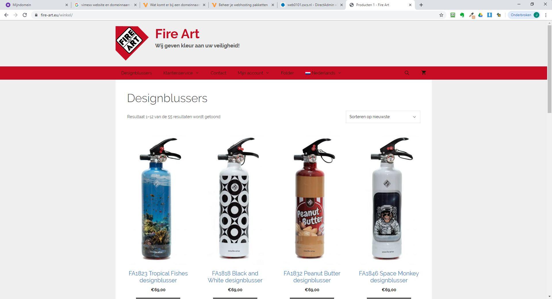 fire-art images dutch showing.jpg