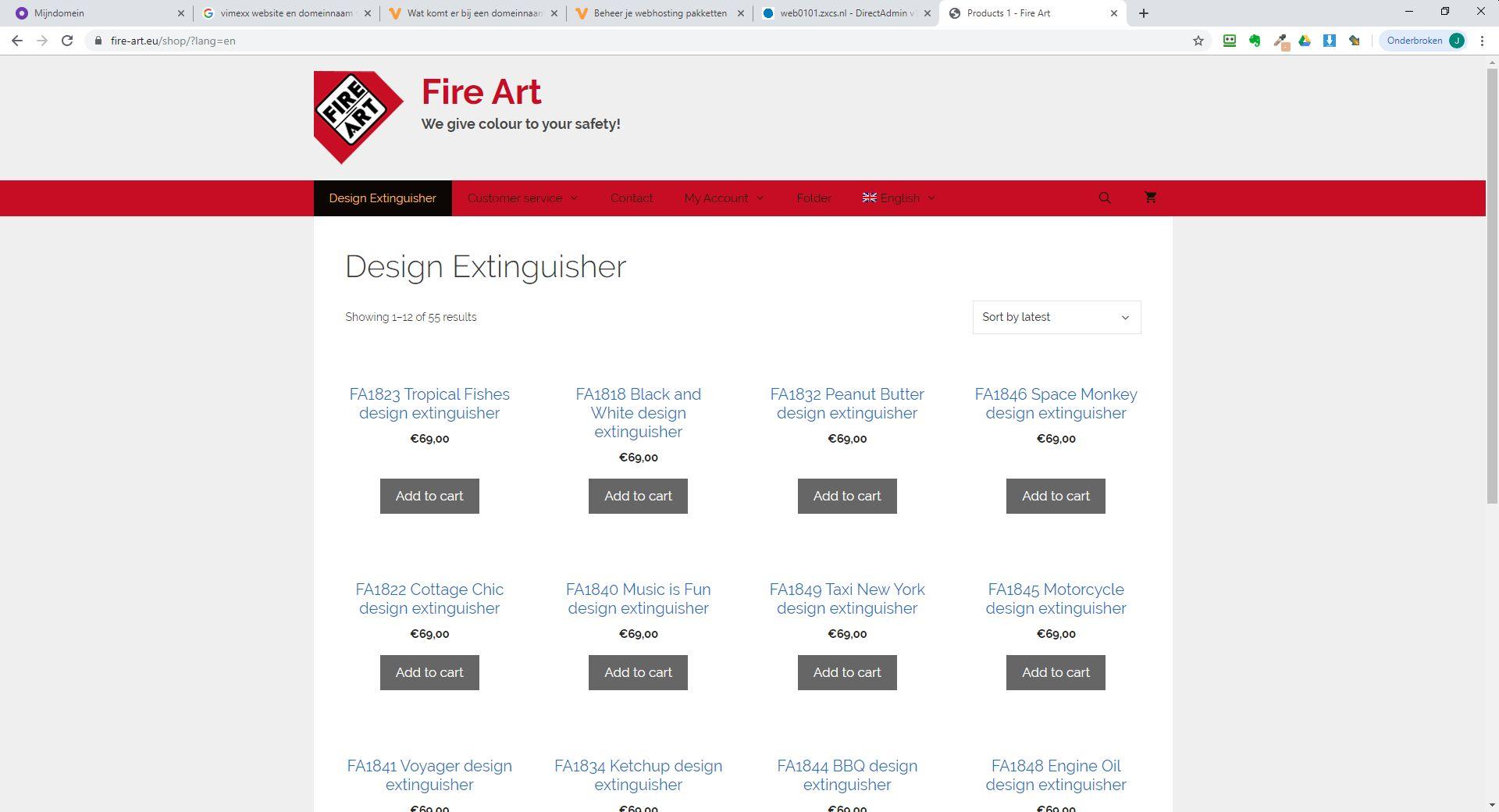 fire-art images not showing.jpg