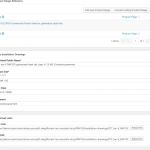 Screenshot_2019-10-04 Edit Installation Drawing ‹ BG-Graspointner — WordPress.png
