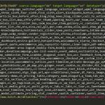 demo-translation-job-xliff.png