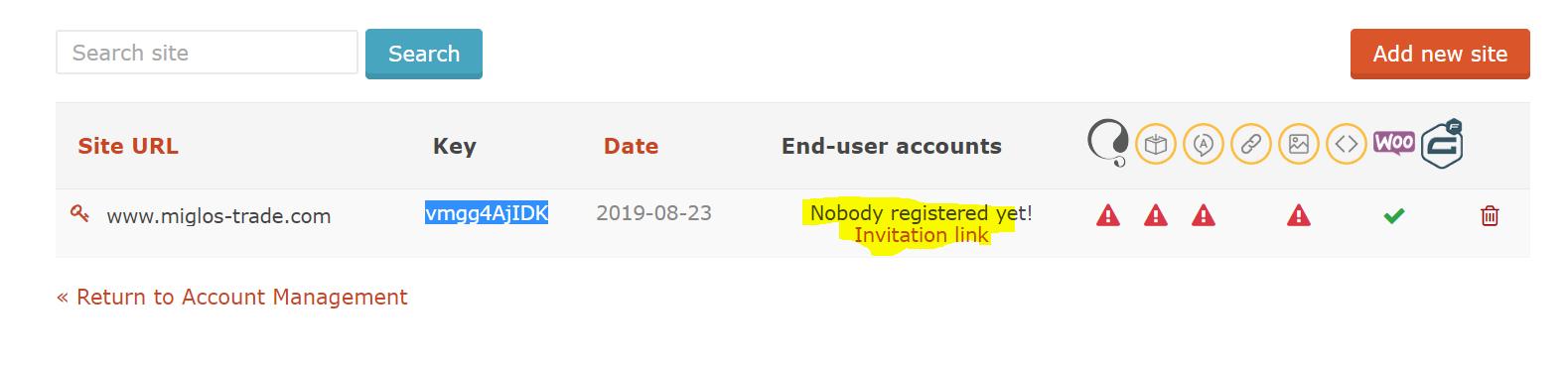 Registration1.png