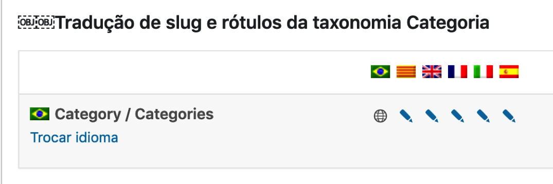 category-translation-error.jpg