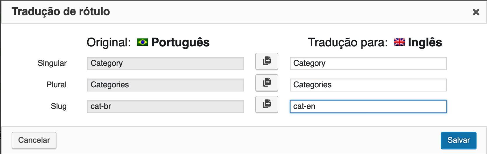category-translation-error-detail.jpg