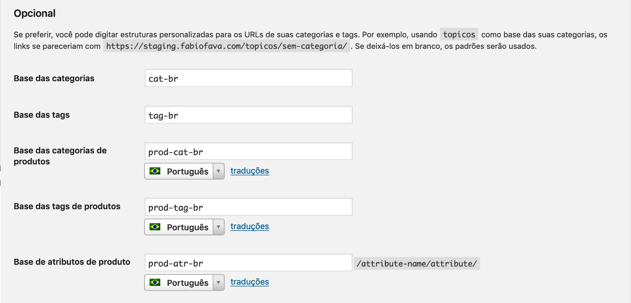 site-base-slugs-br.jpg