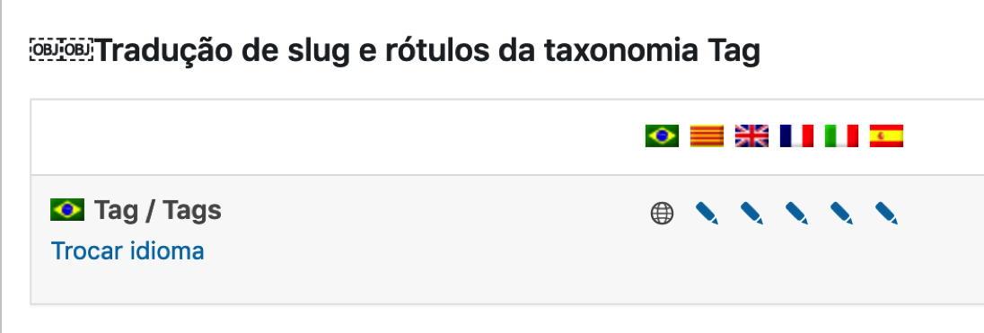 tag-translation-error.jpg