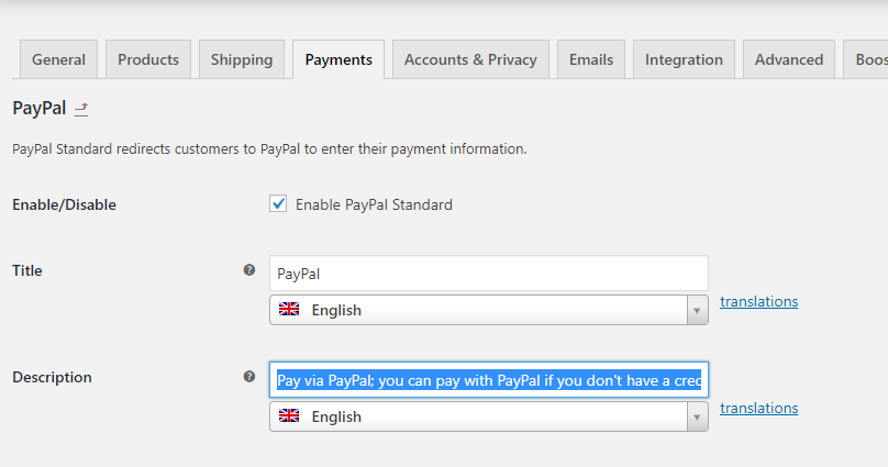 Paypal text.PNG