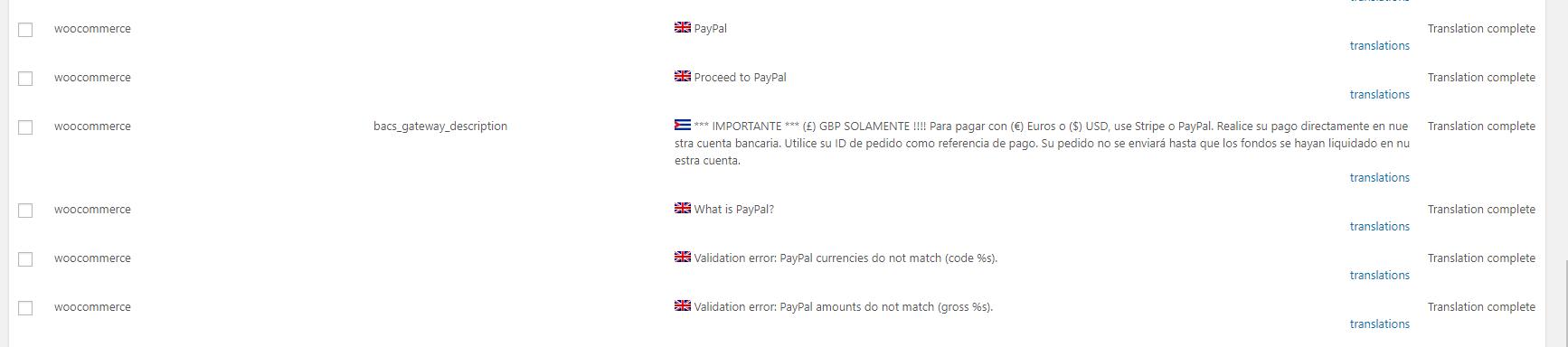 reverse translation.PNG