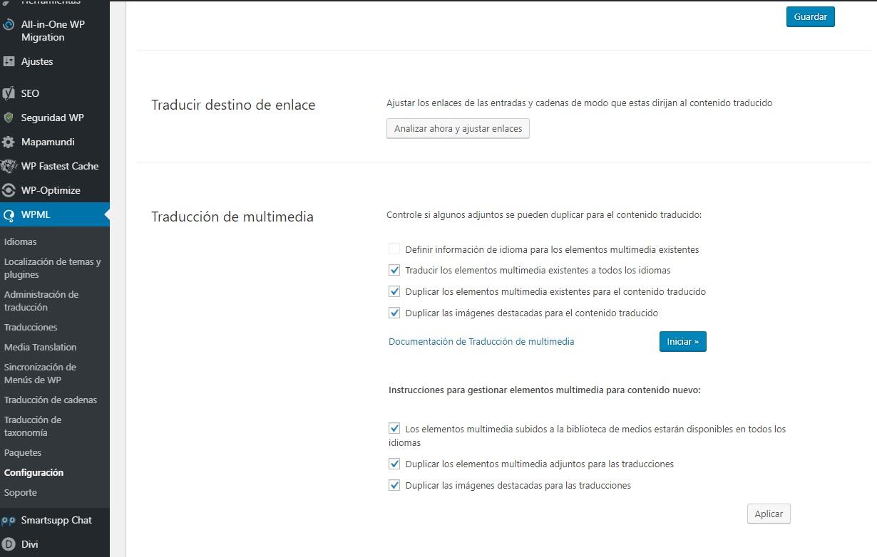 WPML Traducciones 3.jpg