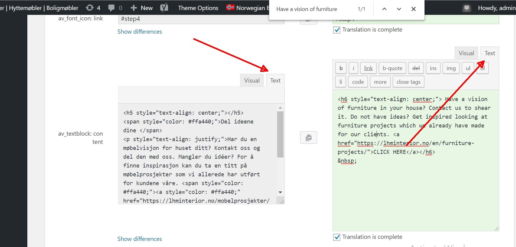 switch-to-html.jpg