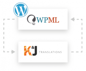 KJ Translators and WPML