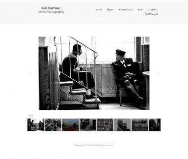 KutiPhotos.com
