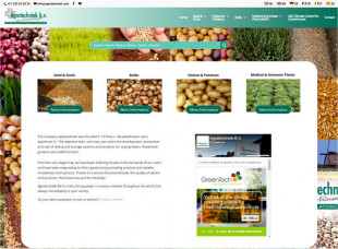 www.agratechniek.com