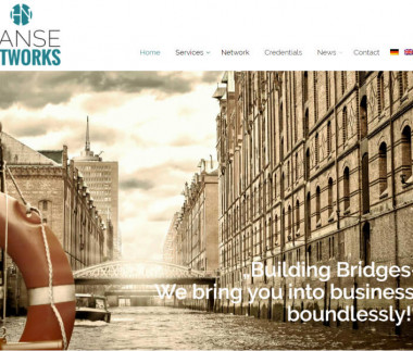 Hanse Networks