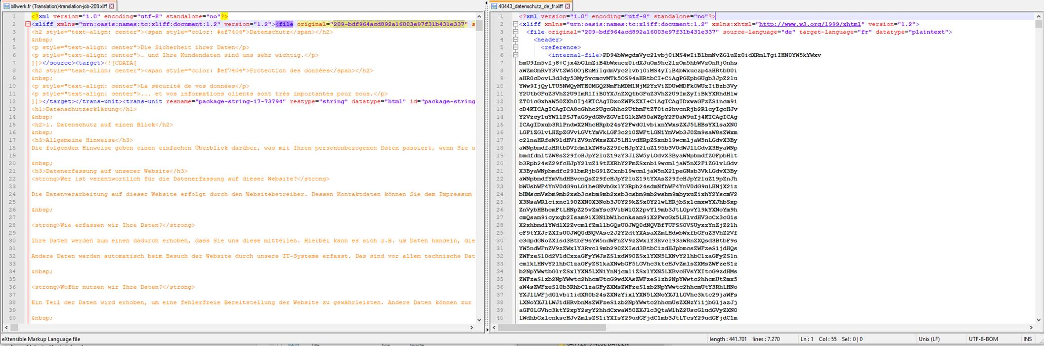 original code changed.png