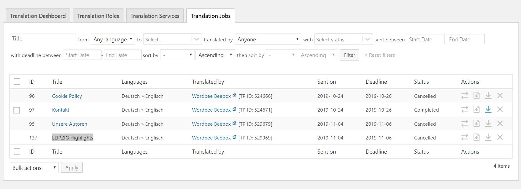 Translation Management ‹ leipzig.travel_blog.png