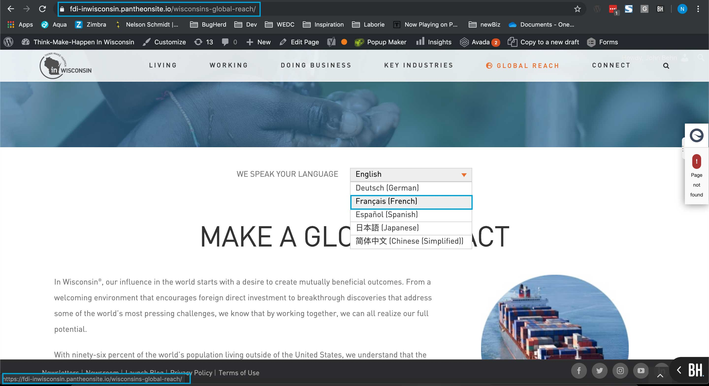 default-language-page.jpg