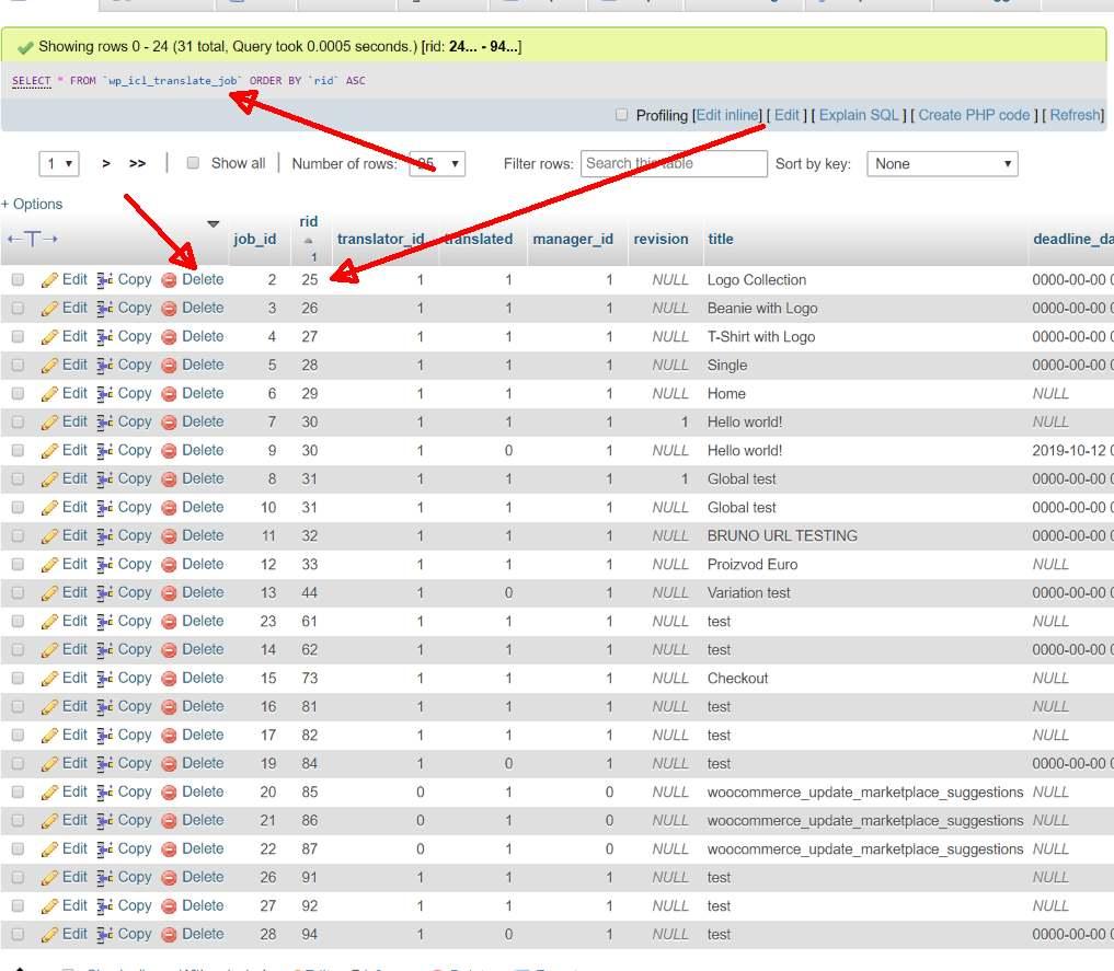 delete-job-translate-database.jpg