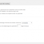translation notification.PNG