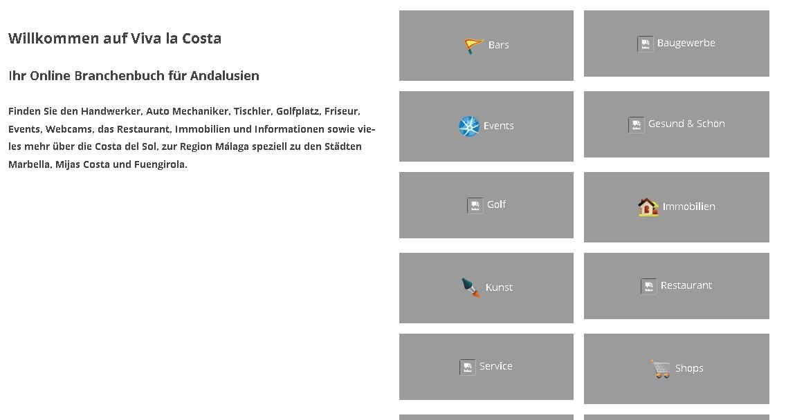 Neue Bitmap.jpg