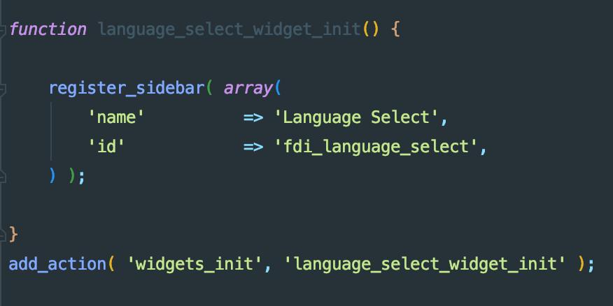 register-widget.png