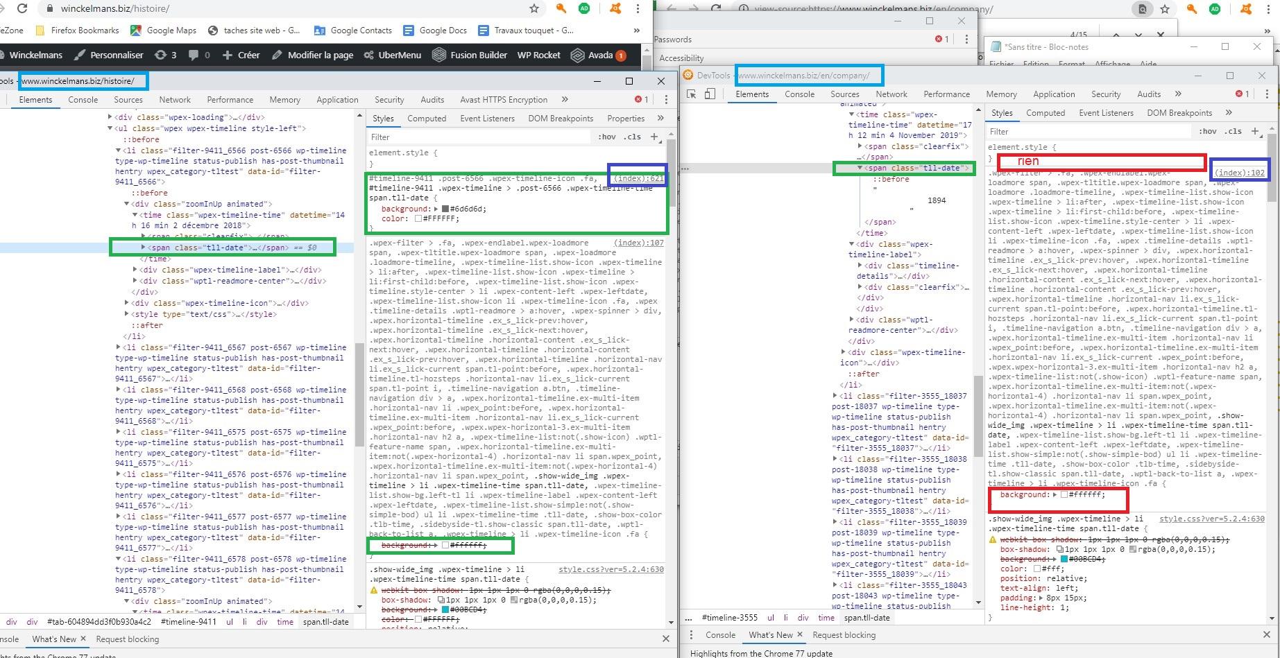 timeline-comparaison-inspection-FR-ANGL.jpg