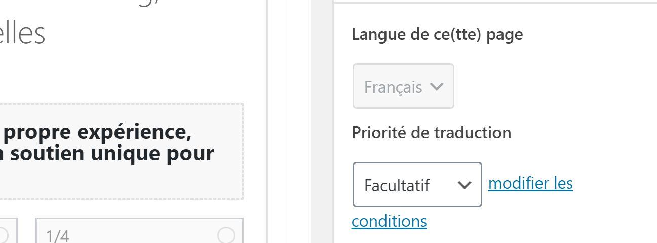 Accueil FR.JPG