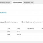 bulk-translation.png