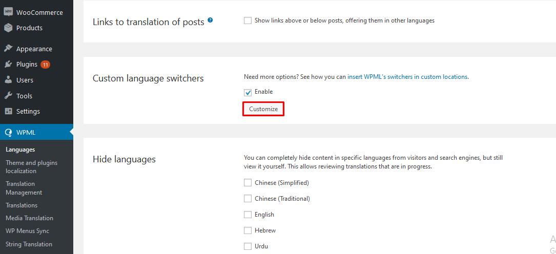 edit language switcher options.png
