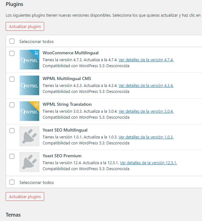 screenshot-piliferrer.com-2019.11.png