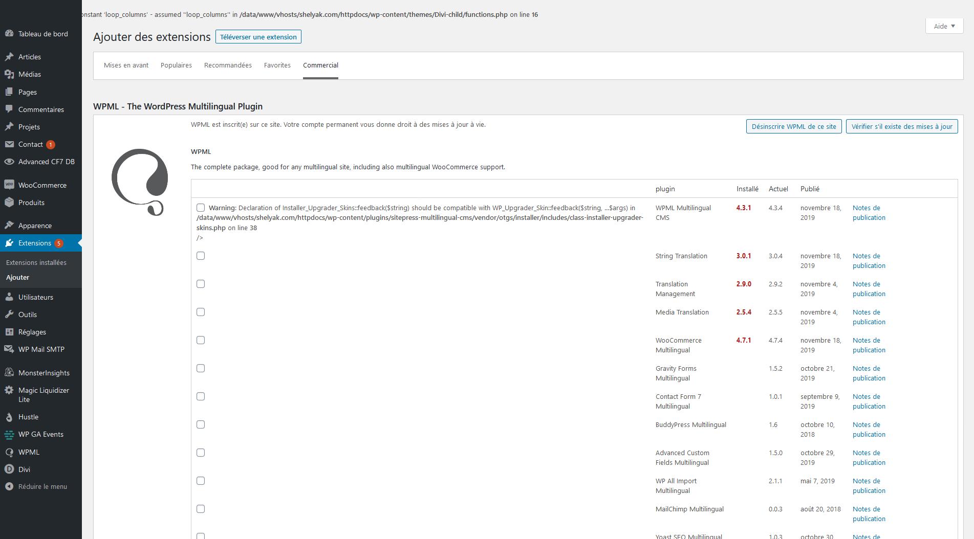 Screenshot_2019-11-27 Ajouter des extensions ‹ Shelyak Instruments — WordPress(1).png