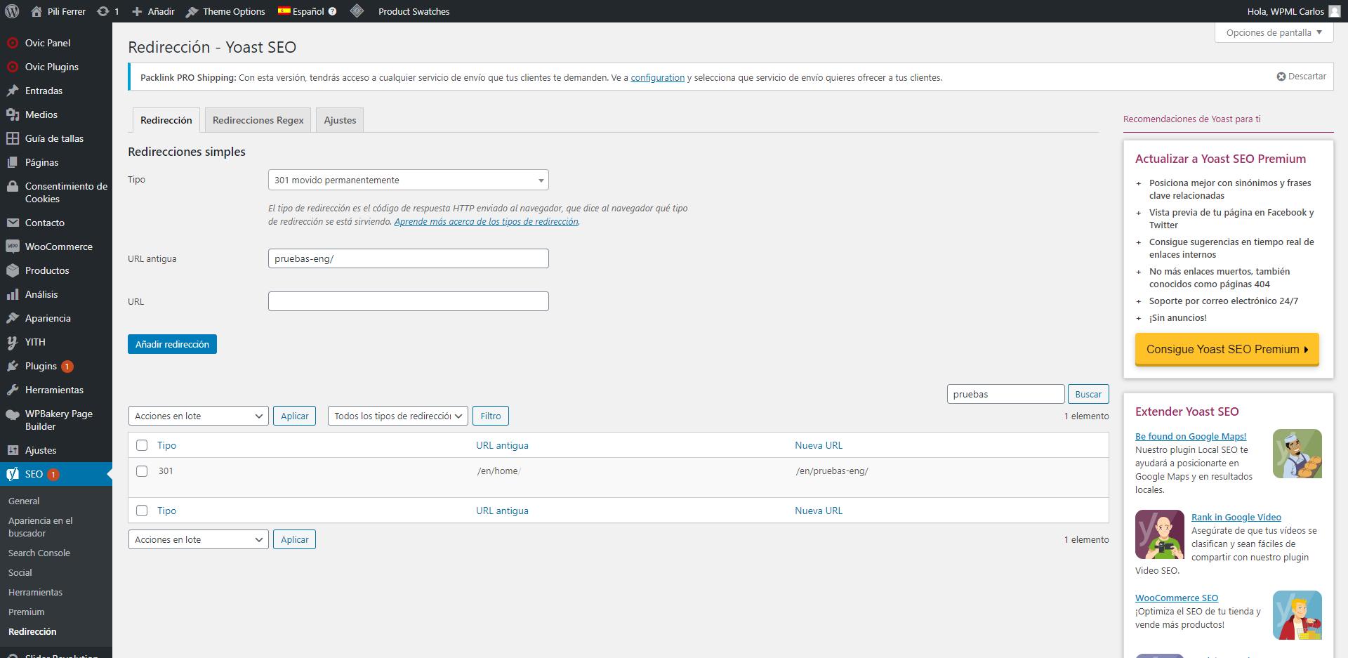 FireShot Capture 808 - Redirección - Yoast SEO ‹ Pili Ferrer — WordPress - beta.piliferrer.com.png