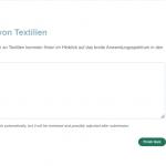 Screenshot_2019-12-02 3 Die Definition von Textilien Sustainability in Textile Value Chain.png